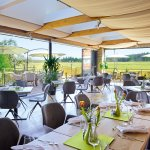 Restaurant Grüner Wald
