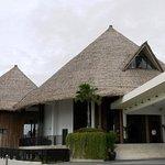 Photo of AVANI Sepang Goldcoast Resort