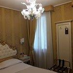 Foto di Hotel Gardena