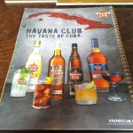 Photo of Viva Havanna