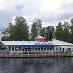 Photo of RantaCasino Restaurant & Bar