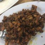 Foto de Lala Chong Seafood Restaurant