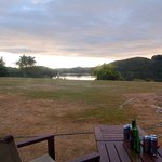 Photo de VR Rotorua Lake Resort