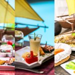 Coco Lodge Restaurant gourmand