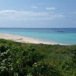 Photo of Nishihama Beach