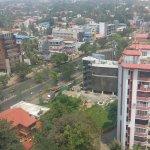 Holiday Inn Cochin Foto