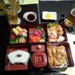 Photo of Nippon Kan