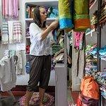 صورة فوتوغرافية لـ Open Hand Shop & Cafe