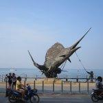 Photo of Ao Nang Beach