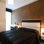 Foto de Hotel Dolci Colli