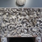 Rome vs the Barbarians
