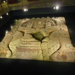 Photo of Museo del Templo Mayor