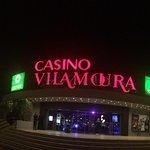 Photo de Casino Vilamoura