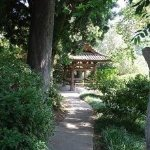Photo of The Huntington Library, Art Collections and Botanical Gardens