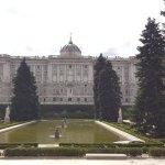 Foto de ApartoSuites Jardines de Sabatini
