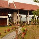 Photo of Sanctuary Pakbeng Lodge