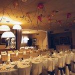 Photo de Hotel Pirineos