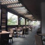 Courtyard Bali Seminyak Resort Foto