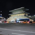 Photo of Dongdaemun Shopping Complex