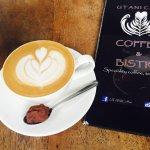 Foto de Utani Coffee