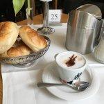 Cafe Konditorei Dankl Hotel & Restaurant Foto