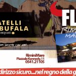 Photo of Fratelli la Bufala - Rimini Mare