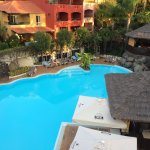 Photo of Pestana Village Garden Resort Aparthotel