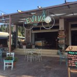 Photo of Eviva cafe bar