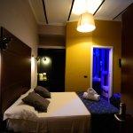 Photo of Hotel Felice