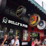 Foto de Bully's Pub
