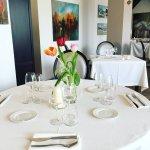 Foto di Autour de la Table