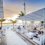 Foto de White House Beach Resort