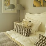 Brindleys Boutique B & B Photo