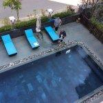 Sunshine Hotel Hoi An Foto