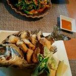 Photo of Kitchen inaba