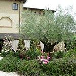 Taverna medievale del Castello di Gropparello