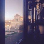 Photo of Hotel L'Orologio