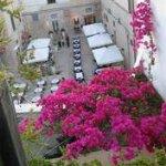 Photo of B&B Seisulmare - Resort Cattedrale