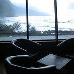 Photo de Estalagem do Mar