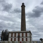 Photo of El Faro de Maspalomas