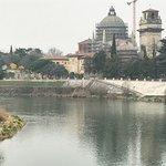 Photo of Terrazza al Ponte