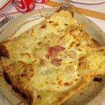 صورة فوتوغرافية لـ Pizzeria Meidin