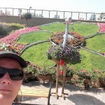 Photo of Dubai Miracle Garden