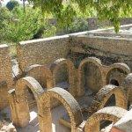 Photo de Arab Public Baths