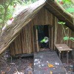 Photo of Tampat Do Aman Jungle Camp