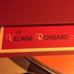 Photo of Le Village Ronsard