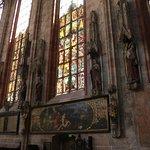 Photo of St. Sebaldus Church (St. Sebaldus Kirche)