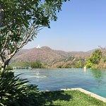 Veranda High Resort Chiang Mai - MGallery Collection Foto