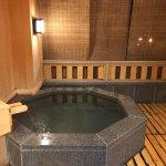 Photo of Hotel Resort Inn Futami
