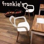Photo of Frankie's